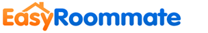 Rooms for Rent and Roommates | EasyRoommate