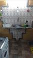 Aluguel kitnet e Quarto em Belo Horizonte - Quartos grandes com e sem armario | EasyQuarto - Image 8