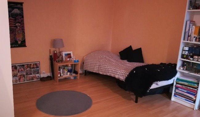 Colocation cergy parc ponceau chambre meubl e 12 m2 for Chambre a louer cergy