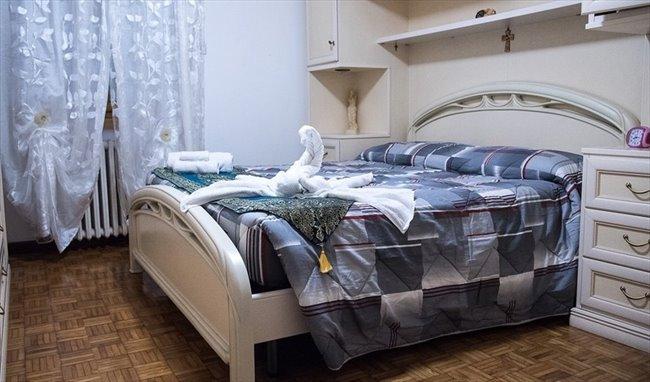 Stanze e posti letto in affitto rozzano affitto vicino milano assago ieo humanitas - Posti letto humanitas rozzano ...