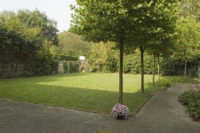 Kamers te huur in Eindhoven - Kamer in Veldhoven | EasyKamer - Image 2