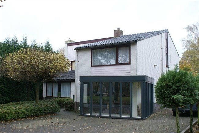 Kamers te huur in Eindhoven - Kamer in Veldhoven | EasyKamer - Image 4