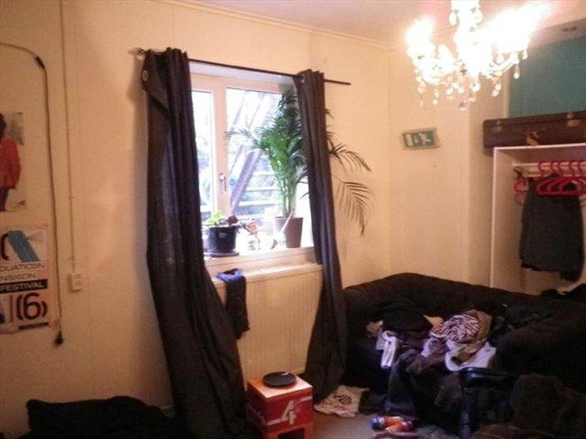 Kamers te huur in Enschede - Te huur kamer 16m2 in centrum Enschede €315,- All-in | EasyKamer - Image 3