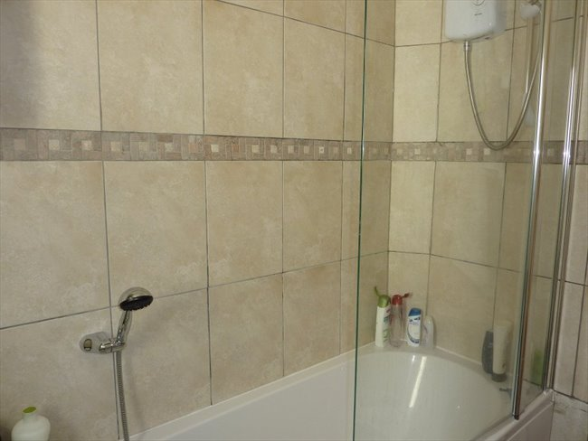 Room to rent in Barbican - Furnished Bills Inclusive Rooms Beaumont Rd - Image 3