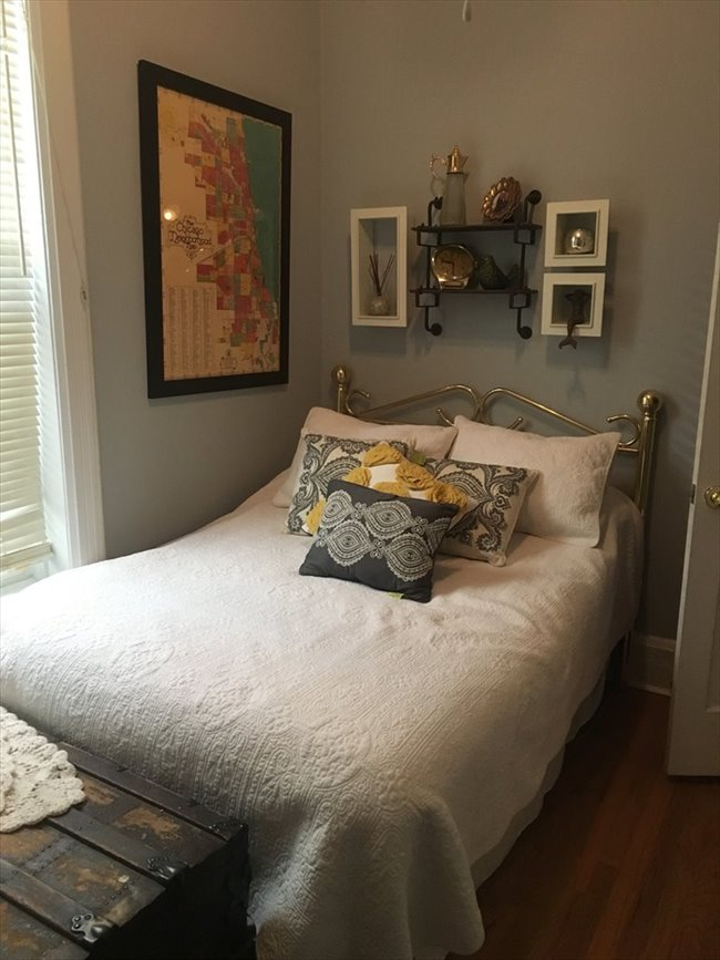 room for rent in lincoln park beautiful lincoln park apartment
