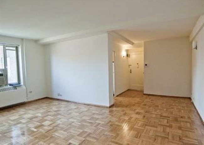 Room For Rent In Stuyvesant Town Massive 2 Bedroom Apt