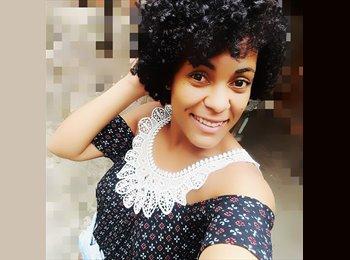 EasyQuarto BR - Nelicia - 22 - Vila Velha