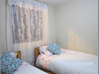 CompartoDepto CL - Arriendo Departamento o Habitaciones, La Serena - CH$ 100.000 por mes