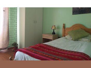 CompartoDepto CL - Habitación en Sector Sur, Antofagasta - CH$ 190.000 por mes
