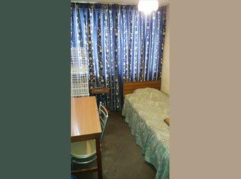 CompartoDepto CL - arriendo habitación en centro de Valparaíso , Valparaíso - CH$ 150.000 por mes