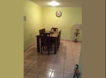CompartoDepto CL - Arriendo Piezas en Depto Amoblado, Centro, Derecho a Ocupar Todo Depto., Antofagasta - CH$ 300.000 por mes