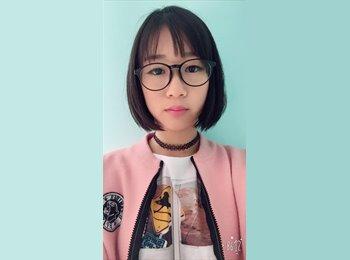 CompartoDepto CL - Li Ming - 21 - La Serena