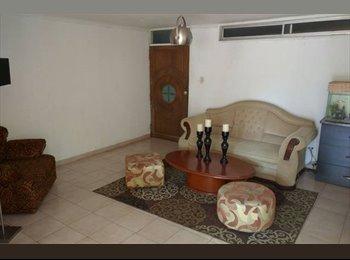 CompartoApto CO - Excellent North Location  Excelente Ubicación Norte, Barranquilla - COP$700.000 por mes