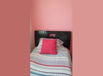 CompartoApto CO - Alquilo habitacion , Cartagena - COP$420.000 por mes