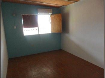 CompartoApto CO - ARRIENDO HABITACION, Barranquilla - COP$500.000 por mes