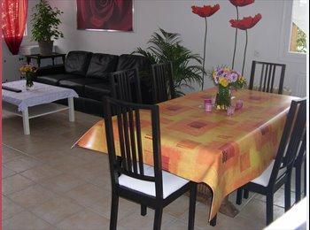 Appartager FR - Colocation dans Maison, Saint-Apollinaire - 340 € /Mois