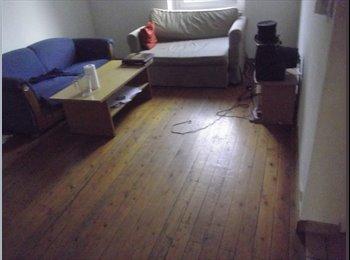 Appartager FR - chambre meublée dans maison en colocation à Nantes, Nantes - 335 € /Mois