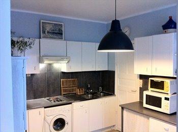 Appartager FR -  chambre meublées à  550 Euro(s), Gentilly - 600 € /Mois