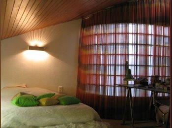 Appartager FR - location chambre meublée, Perpignan - 330 € /Mois