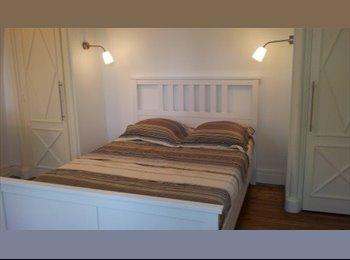 Appartager FR - Grande maison meublée à 12mn la Défense tramway T2, Bezons - 795 € /Mois