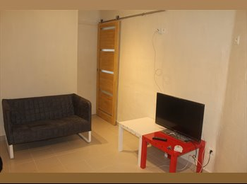 Appartager FR - colocation DIJON, Dijon - 350 € /Mois
