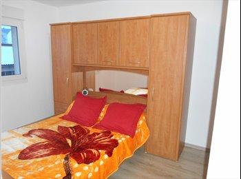 Appartager FR -  MAISON   a AUCAMVILLE , Aucamville - 300 € /Mois