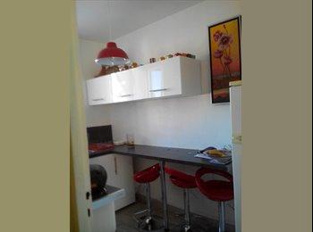 Appartager FR - 2 chambres à louer, Juvignac - 375 € /Mois