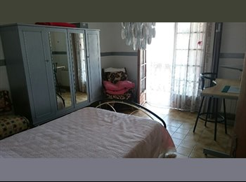 Appartager FR - chambre à louer , Béziers - 400 € /Mois