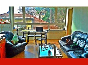 Appartager FR - chambre libre de suite!, Laxou - 240 € /Mois