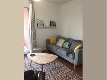 Appartager FR - Appartement à louer Eté 2017, Villefranche-sur-Mer - 1250 € /Mois