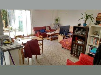 Appartager FR - Chambre à louer dans une grande maison de 180m2 , Béziers - 300 € /Mois