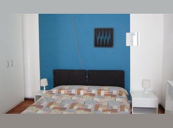 EasyStanza IT - affitto stanza - Mestre centro, Mogliano Veneto - € 300 al mese