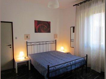 EasyStanza IT - Affitto grande camera singola, Bagno a Ripoli - € 385 al mese