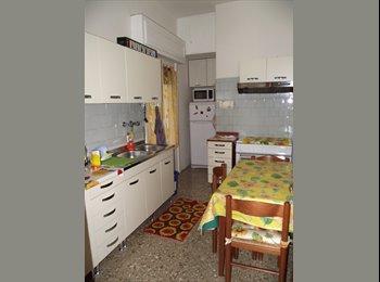 EasyStanza IT - Affittasi stanza singola, Tiburtino-Collatino - € 450 al mese
