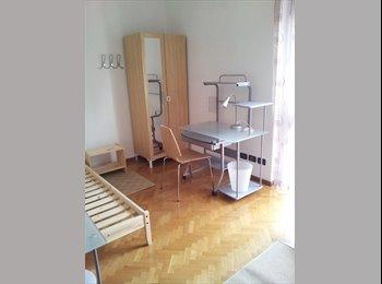 EasyStanza IT - stanza singola, Trento - € 315 al mese