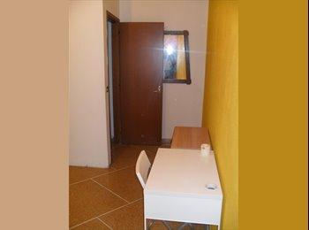 EasyStanza IT - (alsoEnglishText) Singola in Centro - Single Room DownTown, Pisa - € 290 al mese
