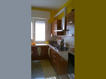 EasyStanza IT - Large single room to rent., Spinea - € 500 al mese