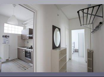 EasyStanza IT - affitto stanza a 25 min. da Venezia, Spinea - € 400 al mese