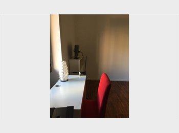 EasyStanza IT - Stanza singola a Portonaccio -da Luglio-, Tiburtino-Collatino - € 280 al mese