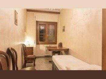EasyStanza IT - appartamento colli albani, Tuscolano - € 450 al mese
