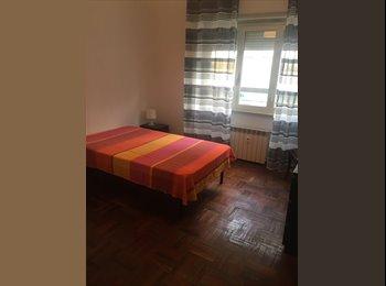 EasyStanza IT - Stanza in affitto, Montesacro-Talenti - € 450 al mese