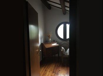 EasyStanza IT - Affitto stanza in casa singola a 20 secondi dalla stazione  treni, Mogliano Veneto - € 300 al mese