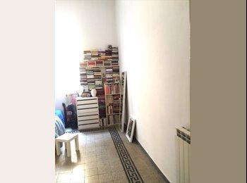 EasyStanza IT - singola TESTACCIO 370€, Aventino-S.Saba - € 370 al mese