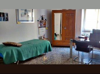 EasyStanza IT - APPIA COLLI ALBANI , Tuscolano - € 460 al mese