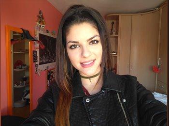 EasyStanza IT - Leire - 20 - Aventino-S.Saba