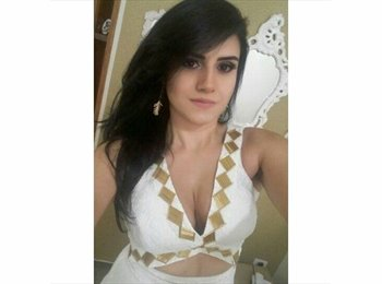 EasyStanza IT - Fernanda - 31 - Motta di Livenza