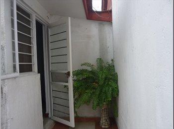 CompartoDepa MX - Rento Recámara Amueblada, Cuernavaca - MX$2,000 por mes