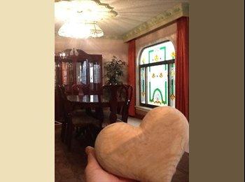 CompartoDepa MX - habitaciones a estudiantes y profesionistas ., Tlaquepaque - MX$2,000 por mes