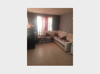 CompartoDepa MX - Se Busca Rommie , Ciudad Apodaca - MX$2,000 por mes