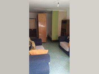 CompartoDepa MX - Renta de casa (1er piso), Cuernavaca - MX$3,000 por mes